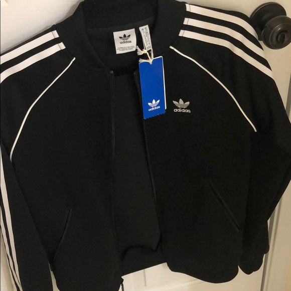 adidas Jackets & Blazers - Adidas Jacket